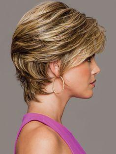 Gabor Essentials Gratitude Wig | HSW Wigs
