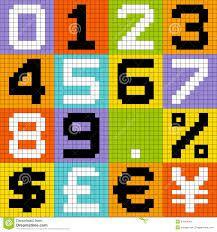 Resultado de imagen para pixel square graphic