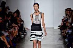 new york fashion week spring 2014 - Buscar con Google