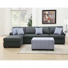 Elegant Rent to Own Sectional Couches