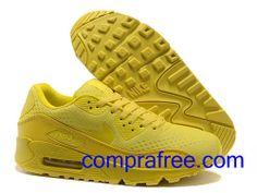 Nike Free Pas Cher Run Homme 006 r