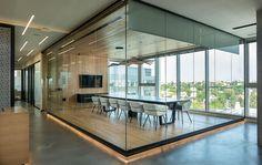 Regus_Business_Centre