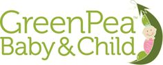 GreenPea Baby - Nursery Furniture, Bedding, Gifts, Toys.  When they say all natural they can back it up with healthy products.