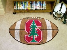 1000 Images About Stanford Indians On Pinterest