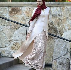 like this dress. we can use this this outfit for the party or for our simple wedding dress