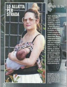 Cronaca: #Gossip  #Laura Chiatti e Marco Bocci a spasso con il secondo figlio: Adesso vorremmo una... (link: http://ift.tt/2a22xI2 )