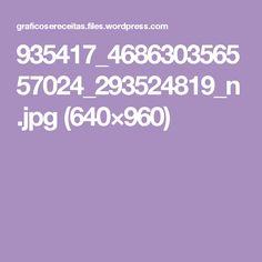 935417_468630356557024_293524819_n.jpg (640×960)
