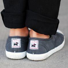 Chipie Shoes