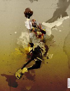 Basketball Boys - Basketball Birthday Party 2 Year Old - Basketball Tattoos Drawings - Basketball Wallpaper iPhone Black - Basketball Drawings, Basketball Art, Basketball Players, Basketball Tattoos, Basketball Videos, Basketball Birthday, Nba Players, Jersey Adidas, Kobe Bryant Pictures