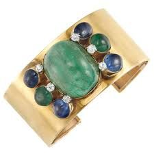 Image result for SEAMAN SCHEPPS turquoise jewellery
