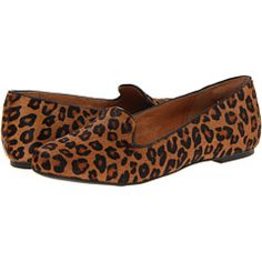 86 Best Shoes - Flats images   Boots, Shoe boots, Beautiful shoes 6cebdbed65