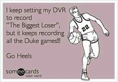 Coach K...Most overrated human being on the planet!