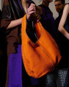 Top 20 spring/summer 2012 handbags   Cool taste for cool things