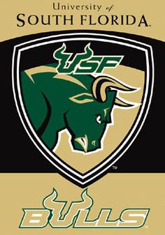 gpa requirements for usf university of south florida usf edu  university of south florida usf • usf
