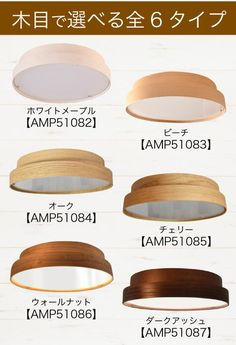 Light Decorations, Dog Bowls, Ceiling Lights, Plates, Tableware, Interior, Home, Light Bulb, Licence Plates