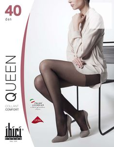 Ibici 2015_Queen40   #Ibici