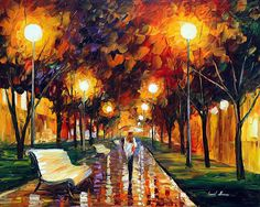 ¡Super oferta directamente del artista!Cualquier pintura al óleo - $109 envio rápido incluido https://afremov.com/special-offer-1992015A.html?bid=1&partner=20921&utm_medium=/s-voch&utm_campaign=v-ADD-YOUR&utm_source=s-voch