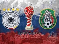 Germany vs Cameroon game Full Match HD Highlights 2017