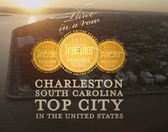 We Love Charleston! - Greg Flanagan, Realtor | RE/MAX Advanced Realty | (843) 952-4444 | Mount Pleasant, SC Homes for Sale | Mount Pleasant, SC Real Estate | Moun...