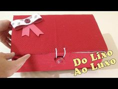 YouTube Creations, Youtube, Simple, Samara, Videos, Craft Box, Craft Ideas, Diy And Crafts, Paper Crafting