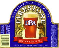 Firestone DBA