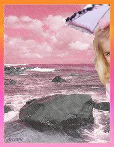 Decent Image Scraps: Kids