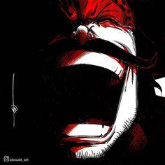 One Piece Gif, One Piece Manga, One Piece Figure, One Piece Drawing, One Piece Images, One Piece Pictures, One Piece Fanart, Zoro, Monkey D. Luffy