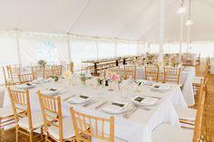 Zingerman's Cornman Farms wedding photography by Ann Arbor wedding photographer, Nicole Haley Photography.