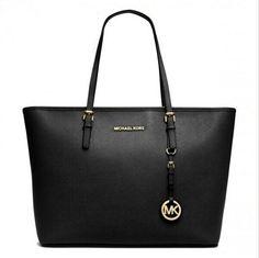 $5 A moda famosos Designers femininas bolsa marca michaelled korss bolsas mulheres tote bolsas bolsas ombro mensageiro saco carteira em Carteiras de Mochilas  bagagem no http://AliExpress.com   Alibaba Group $5 Deal