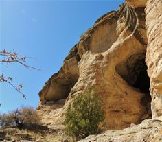 96 Best Gila Cliff Dwellings Nm Images New Mexico Cliff Silver City
