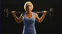 Jamie Eason's 12 week transformation program. Free workouts, meals plans/recipes, a supplement suggestions: