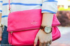 GlamGrace by Tabitha Grace    Fashion Style Blogger @Tabitha Grace / Glam Grace