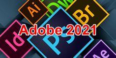 Adobe Cc, Clouds, Creative, Photoshop, Cloud