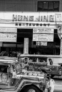 Manila Philippines, Aurora, Toyota, Restaurant, Pictures, Photos, Diner Restaurant, Northern Lights, Restaurants