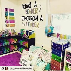 31 Classroom Decoration Ideas to Make School Feel More Like Home school room classroom setup First Grade Classroom, Classroom Setup, Classroom Design, School Classroom, Classroom Organization, Classroom Arrangement, History Classroom, Future Classroom, Reading Intervention Classroom