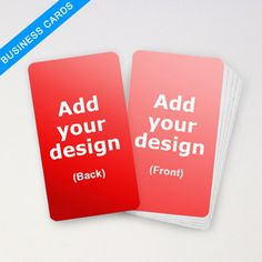 Make your own cards for homemade board games cant wait to try it making your own domino playing cards use our online cards maker to customize your domino cards now reheart Choice Image