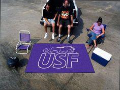 University of Sioux Falls Ulti-Mat