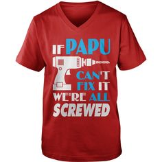 Love To Be Papu  Best gift for Dad, Father, Grandpa  Tshirt #gift #ideas #Popular #Everything #Videos #Shop #Animals #pets #Architecture #Art #Cars #motorcycles #Celebrities #DIY #crafts #Design #Education #Entertainment #Food #drink #Gardening #Geek #Hair #beauty #Health #fitness #History #Holidays #events #Home decor #Humor #Illustrations #posters #Kids #parenting #Men #Outdoors #Photography #Products #Quotes #Science #nature #Sports #Tattoos #Technology #Travel #Weddings #Women