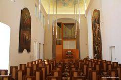 THE CASTLE MUSEUM OF HISTORY - WelcomeToBratislava | WelcomeToBratislava