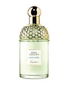 лучших изображений доски парфюм 20 Eau De Toilette Fragrance и