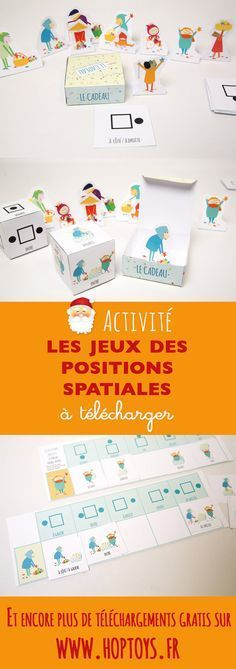 Topologie Speech Therapy Games, Montessori Math, Activities For Kids, Games For Kids, Teaching French, Math Worksheets, Best Teacher, Speech And Language, Pre School