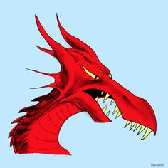 I got Really Cool Dragon! What's Your New And Improved Zodiac Sign?