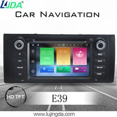 """7"""" Special Car DVD for BMW X5/E53 1999-2006 E39 1996-2003 Gps Multimedia WIFI/3G/Radio//IPOD/BT/AUX IN/DVR/support rear camera"""