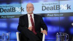 엘리엇이 잘한 일 ⇨ '삼성 합병=이재용에겐 이익, 주주들은 손해'라는 점을 밝혔다