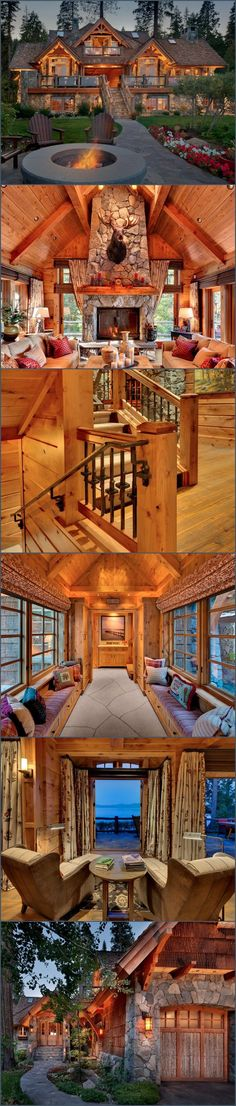 OOA Design-Old-Tahoe-House.jpg