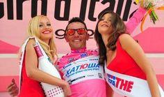 Voorbeschouwing: Puntenklassement Giro dItalia 2013