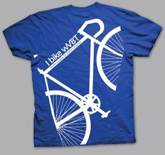 bicycle graphic design - Google Search