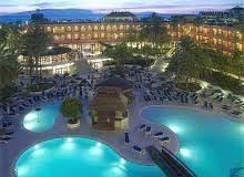 Image Result For Images Of Columbus Aparthotel Tenerife Tenerife Hotel La Hotel