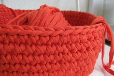 virkataan kori Merino Wool Blanket, Diy, Bricolage, Do It Yourself, Homemade, Diys, Crafting
