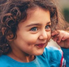 World's Cutest Baby, World's Cutest Girl, Cute Baby Girl Wallpaper, Cute Little Baby Girl, Cute Babies Photography, Cute Baby Girl Pictures, Baby Girl Dress Patterns, Baby Smiles, Expecting Baby